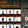 Website & Shop: HCKFLSCH